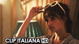 Operazione U.N.C.L.E. Clip Italiana 'Mi serve un cavaliere' (2015) - Henry Cavill HD
