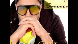 Churian - Jassi Gill [Batchmate]