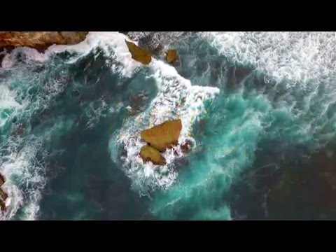 Yogyakarta Tourism Tour by Drone
