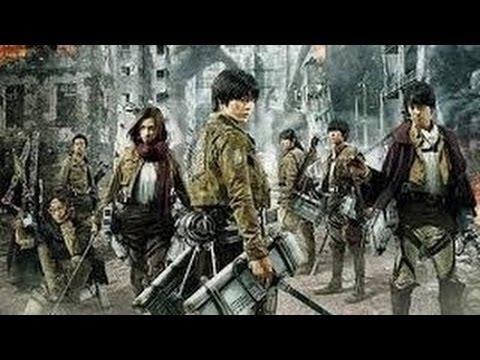 暴力 黑色的社会行动电影 香港 电影2015 战争电影 完整版本