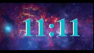 ¿Por qué pedir un deseo a las 11:11?   Qué Curioso