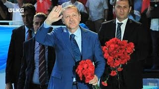 Milletin Adamı Erdoğan Belgeseli 5.Bölüm