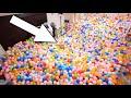【計算が速くなる裏技】63×67を1秒で暗算 インド式計算 Level2.0 - YouTube