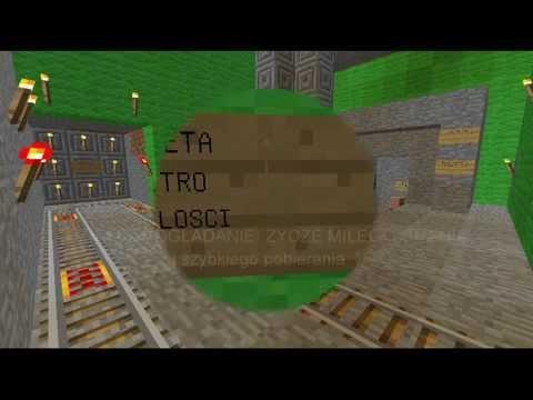 Minecraft metro 2033 server как стрелять из оружия - 0dc35