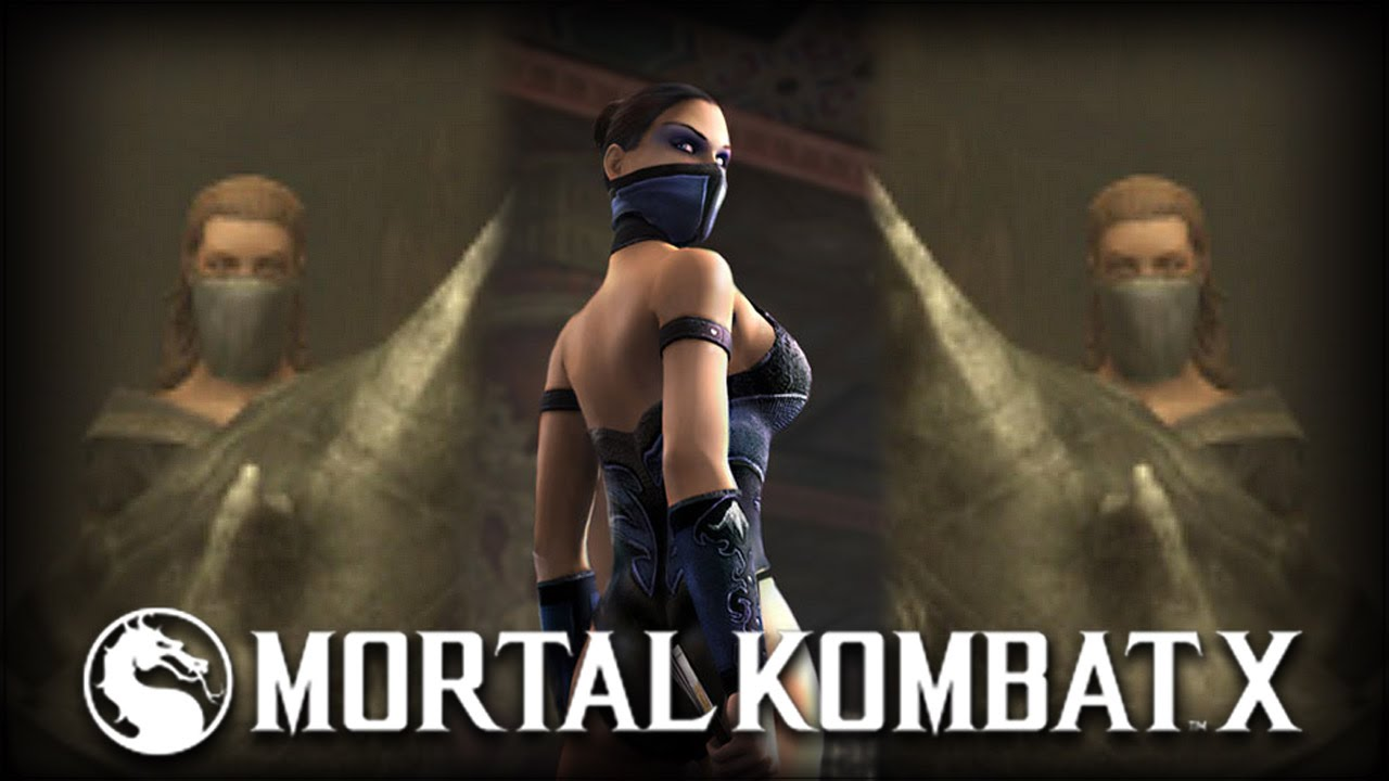 everyone is mortal I can't really speak for everyone who ships these two it's more or less my general opinion here, and how i a skilled archer, he is also the first confirmed gay kombatant in mortal kombat, which many.