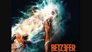 betzefer-song for the alcoholic