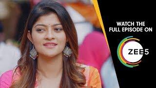 Bitti Business Wali - बिट्टी बिजनेस वाली - Episode 3 - May 18, 2018 - Best Scene
