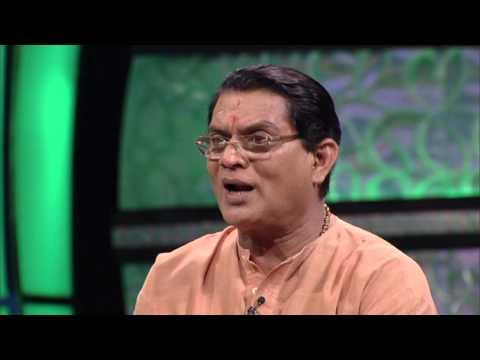 Kadha Ithu Vare - Episode 10 - Part 2