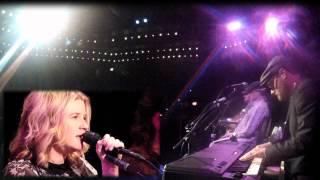 Me and Emily / Rachel Proctor & John Lancaster YouTube Videos