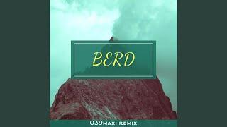 Berd (Remix)