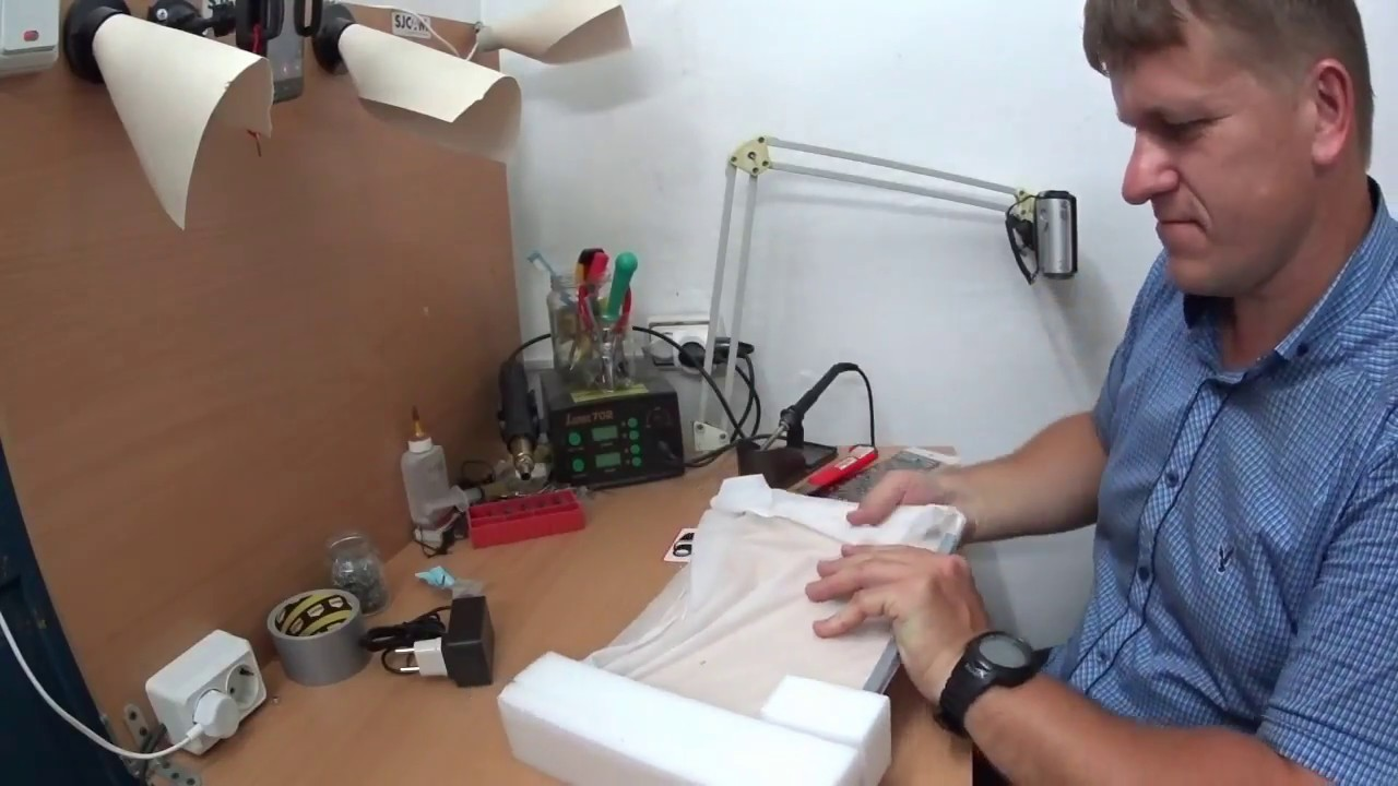 Купить дешевые мини-ноутбуки оптом из китая. Товары напрямую с завода производителя на alibaba. Com.