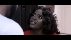 VOID Official Cinema Trailer