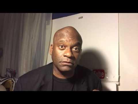 Mark Davis Oakland Raiders To Las Vegas Moves Put NFL, Team, In Trouble