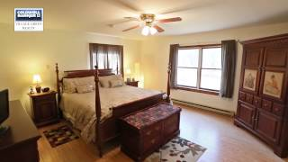 Kerhonson Real Estate | 5807 Route 44 55, Kerhonkson NY | Shawangunk Real Estate
