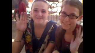 ChaiWala in Jaisalmer Thumbnail