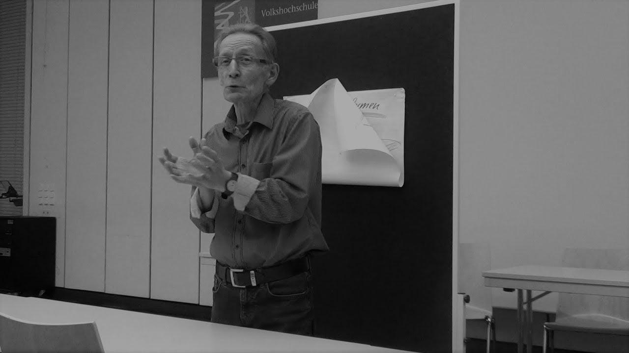 Feldner & König: Wie viel Feedback verträgt der Chef? Teil 1