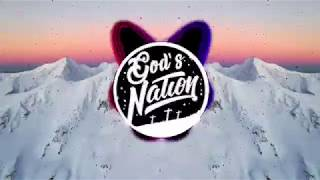 Andy Mineo - Neverland (Tribo 808 Remix) [Bass Boosted]