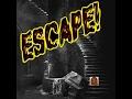 Escape - Gringo