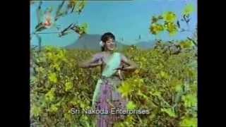 """Bangaarada Manushya -- """"Baala Bangaara Neenu"""""""