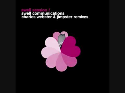 swell session all of me charles websters mix.wmv