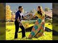 SIMMBA: movie tery bin nahi Lagta dil Mera dolna by Rahat Fateh Ali khan very romantic song