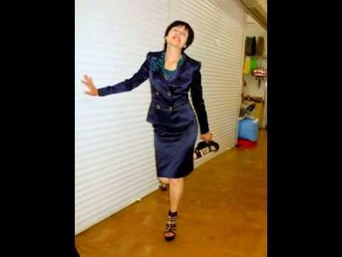 Деловой костюм:юбка,пиджак и блузка.www.modnicam.com.ua