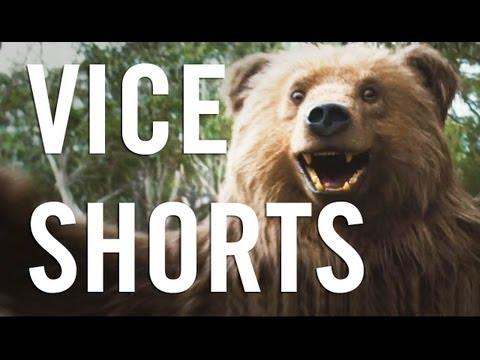 VICE Shorts: Coming Soon!