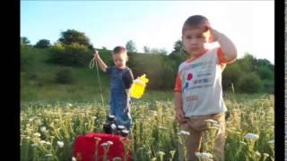 Семейный-женский тренинг  психолог Киев. Отношения с детьми, мужем(ДЕТСКИЙ ЛАГЕРЬ