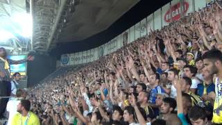 """""""GFB"""" THE BEST ULTRAS IN THE EUROPE !!!"""