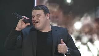 Рустам Нахушев - Цыганочка | Концертный номер