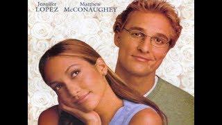 ✅  Prima o poi mi sposo, ci sarà il sequel? Messaggi tra J.Lo e McConaughey