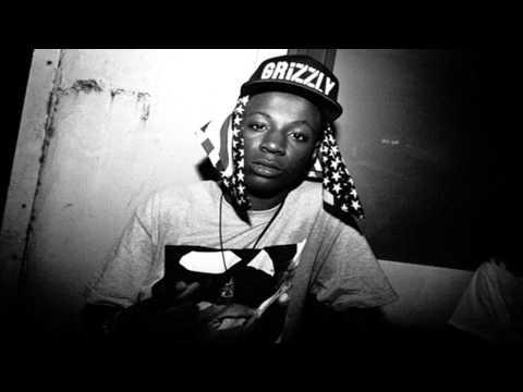 Joey Bada$$ - My Jeep feat. Flatbush Zombies, The Underachievers & Chuck Strangers