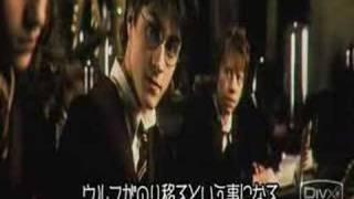 Bleeding love Hermione.Harry.Draco