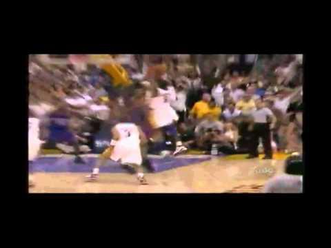 Lil Wayne- Kobe Bryant Music Video HD