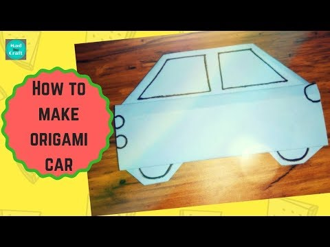 paper-car- -origami-car- -crafts-for-kids-to-do-at-home