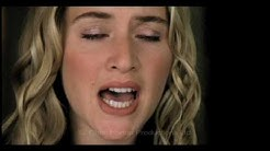Kate Winslet - What If - Official Music Video