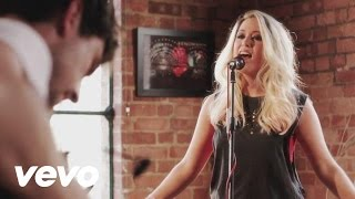Amelia Lily - You Bring Me Joy (Acoustic)
