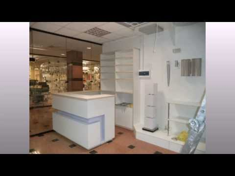 Видео Сертификат на мебель в астане недорого