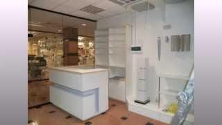 Мебель на заказ Астана(ИП ArtCity.KZ производит корпусную мебель самого разного назначения, как для частных лиц, так и для юридических...., 2013-11-05T08:46:22.000Z)