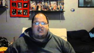 Hardy Boys to Reunite in WWE?