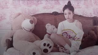 Download lagu Find You • Jennie Kim