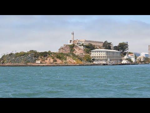 What The History?! - Ep 03 - Occupy Alcatraz