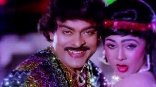 Movie: kondaveeti raja, cast: chiranjeevi, vijayashanti, radha, rao gopal director: k. raghavendra rao, music by: chakravarthy, release date(s): janua...