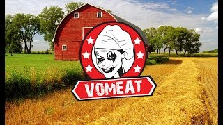 Vomeat | Блевядина [рус]