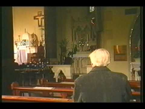 Matt Talbot Servant of God Part 2.wmv