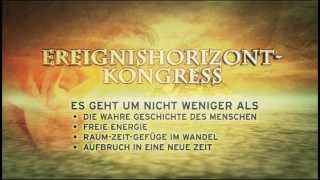 Ereignishorizont Konferenz, 7. Sept. 2013 in Heidenheim an der Brenz
