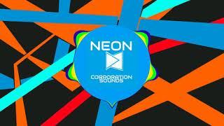 Alex Skrindo & Miza - Thinkin' (Invader Remix)_-_Neon Corporation Sounds