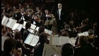 Mozart - Sinfonía 40 - Finale. Allegro assai(4/4) - Karl Böhm - Filarmónica de Viena