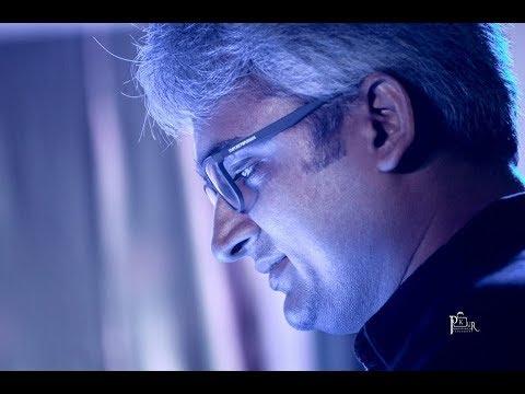 Raja Narayan Deb | Aprokashito | Season 2 | Coming Soon