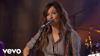 Kacey Musgraves - Follow Your Arrow  (AOL Sessions)